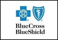 insurance-bluecross-blueshield
