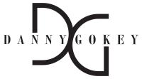dannygokey